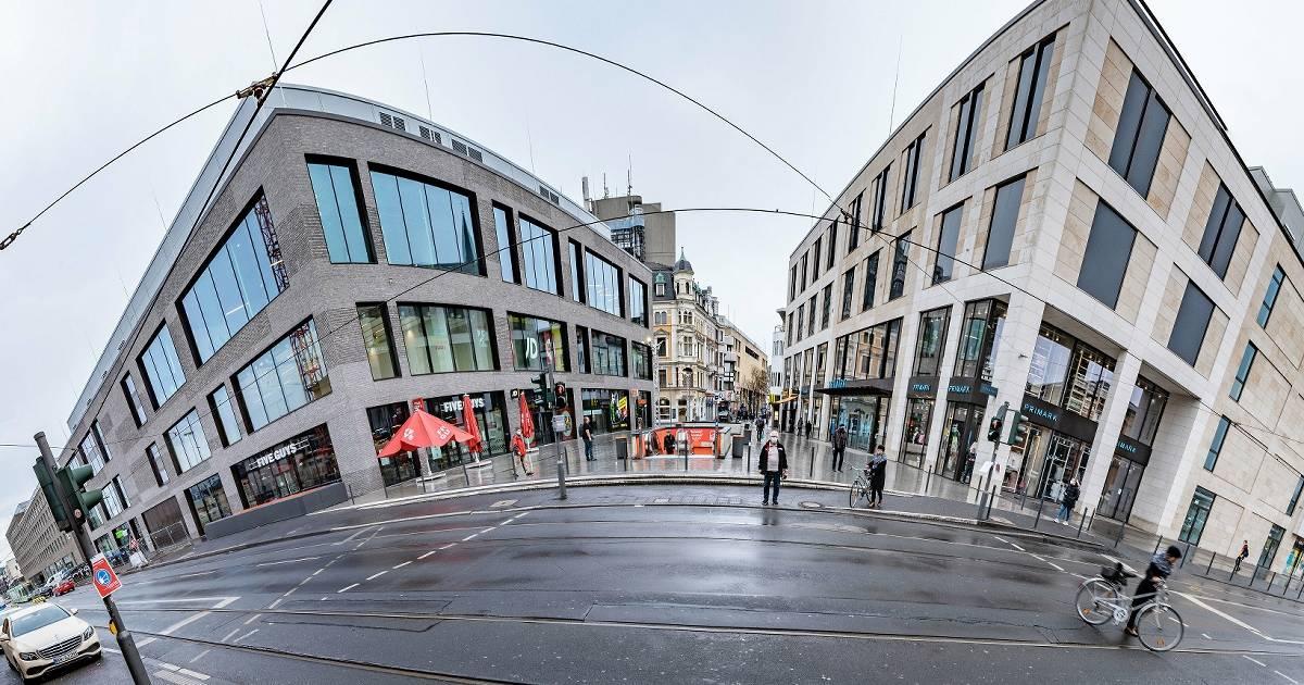 Urban Soul Bonn
