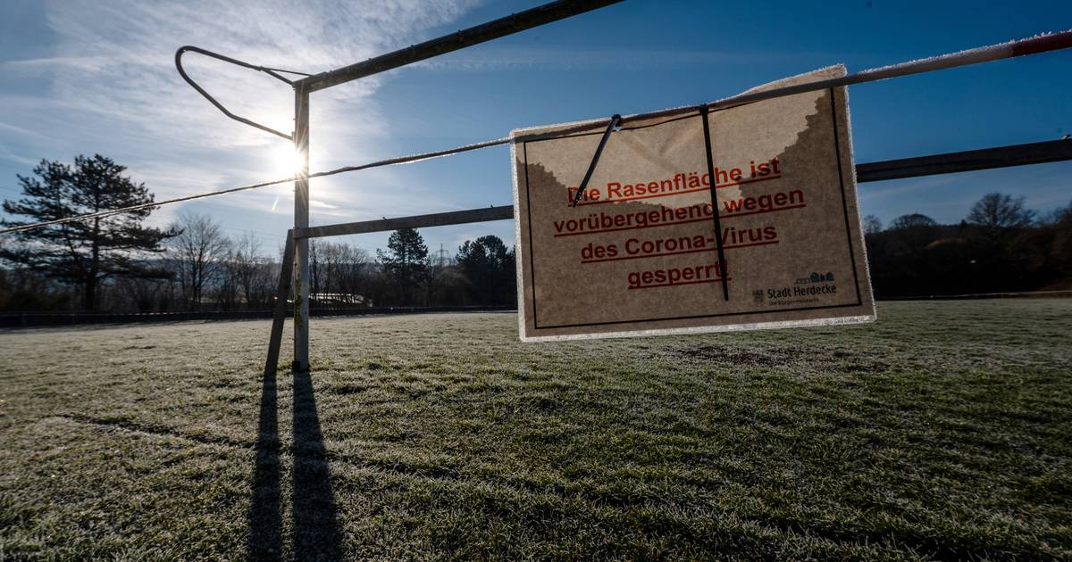 Amateurfu-ball-Fu-ball-Saison-vor-der-Annulierung