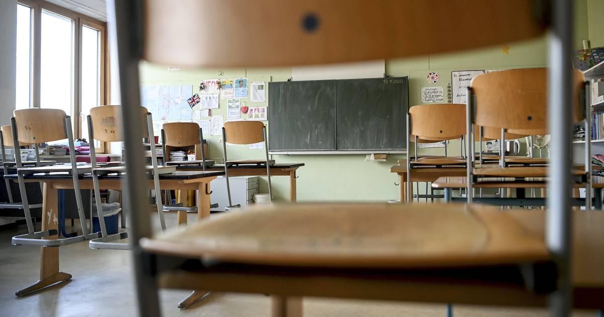 Distanzunterricht-wegen-hoher-Inzidenz-Schulen-in-Bonn-bleiben-weiterhin-geschlossen