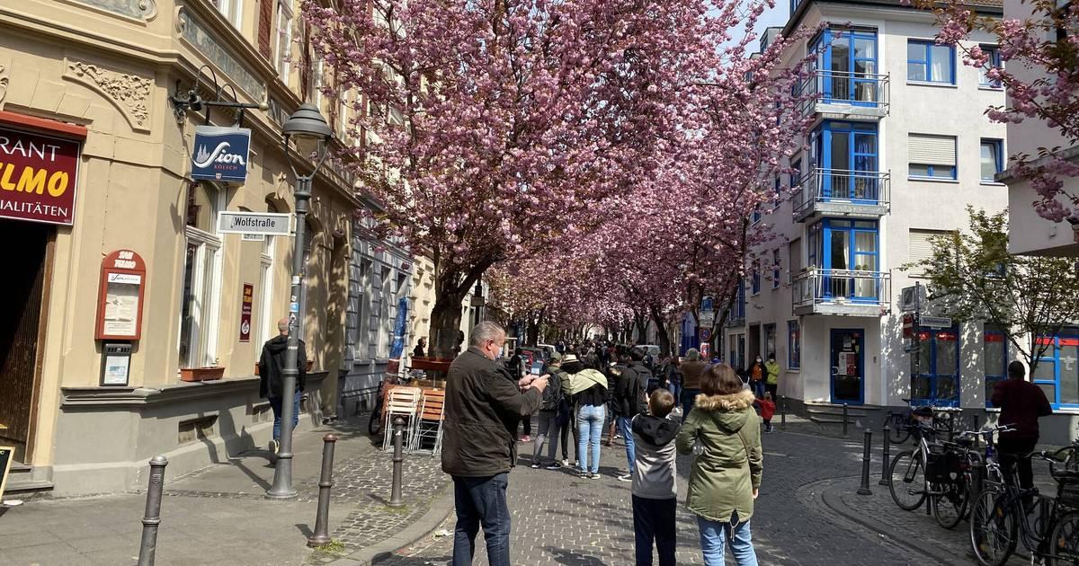 -GA-Andrang-in-der-Altstadt-in-Bonn-Viele-Besucher-der-Kirschbl-te-missachten-die-Maskenpflicht