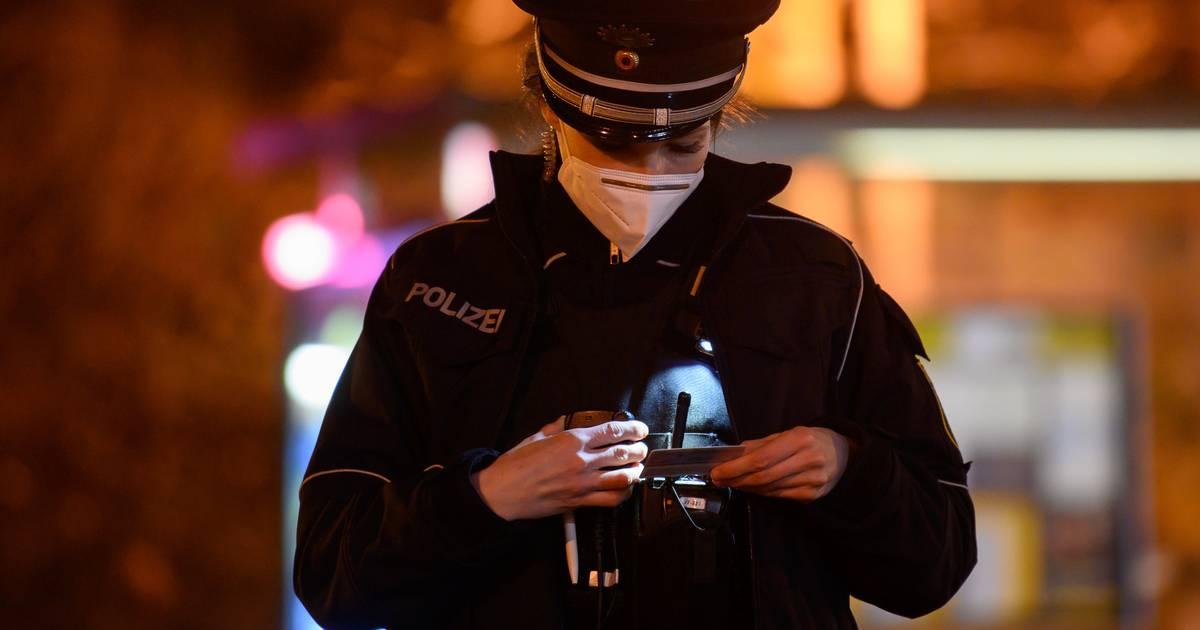 Vorfall-in-K-lner-Innenstadt-Polizei-setzt-mehr-als-30-Randalierer-in-K-ln-fest