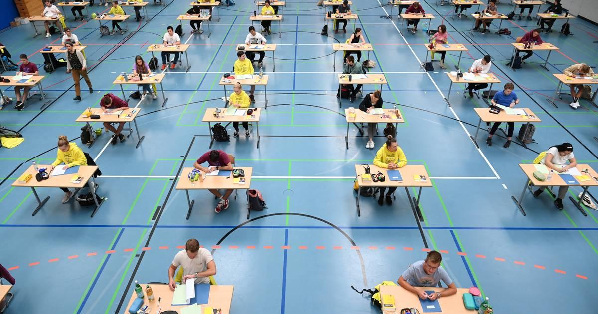 -GA-Schulsituation-im-Rhein-Sieg-Kreis-Lehrer-in-der-Region-sehen-Abiturpr-fungen-gef-hrdet