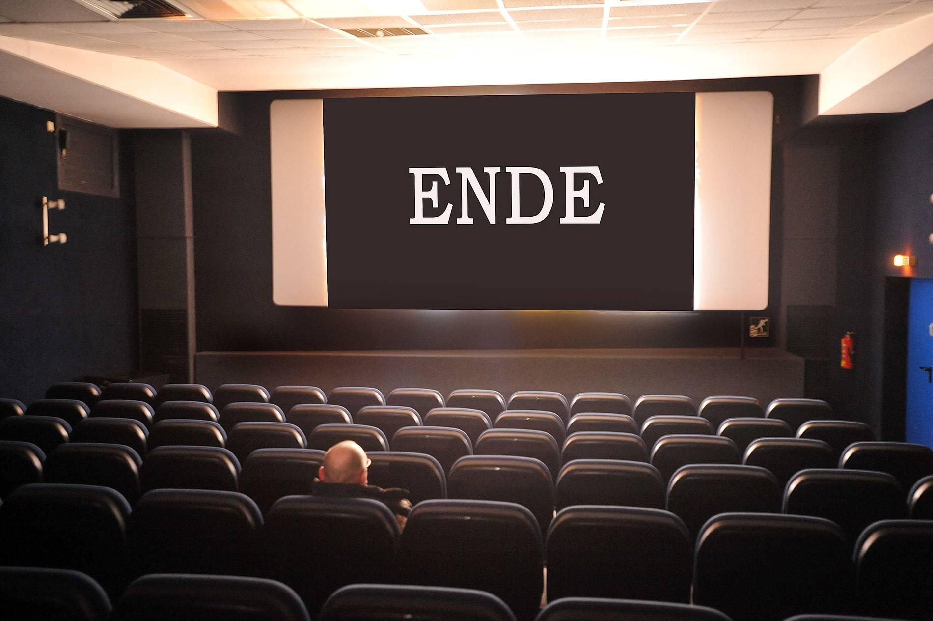 Kinocenter Bad Neuenahr