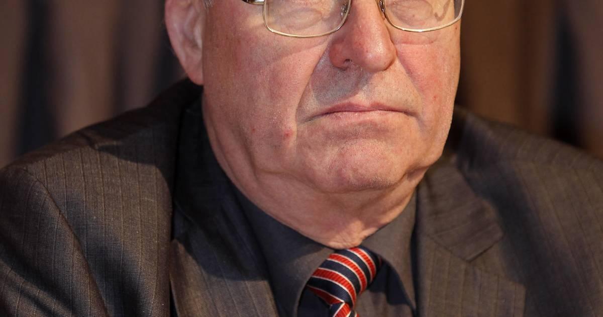 Rex Bonn