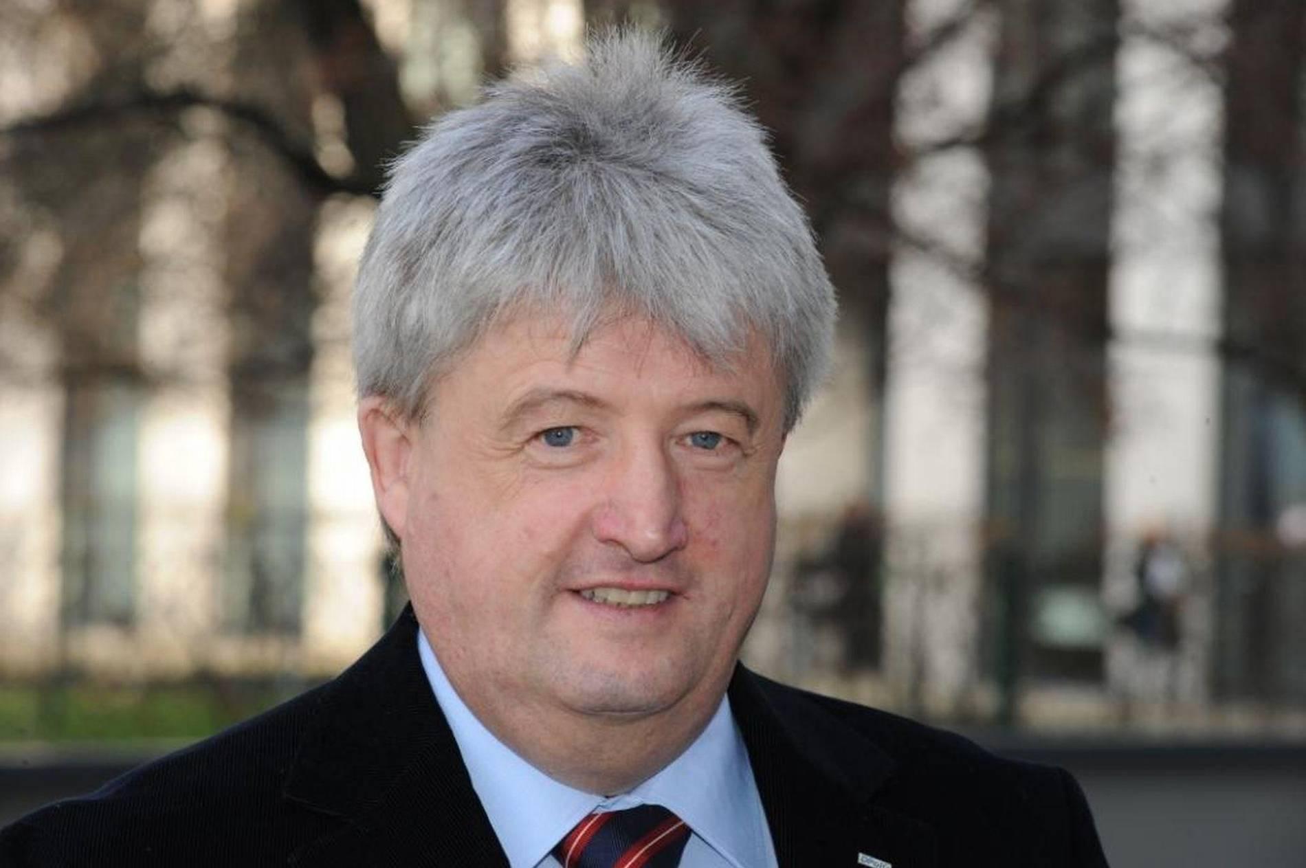 Ratsgruppe BIG: Splitterpartei geht von Bonn aus auf