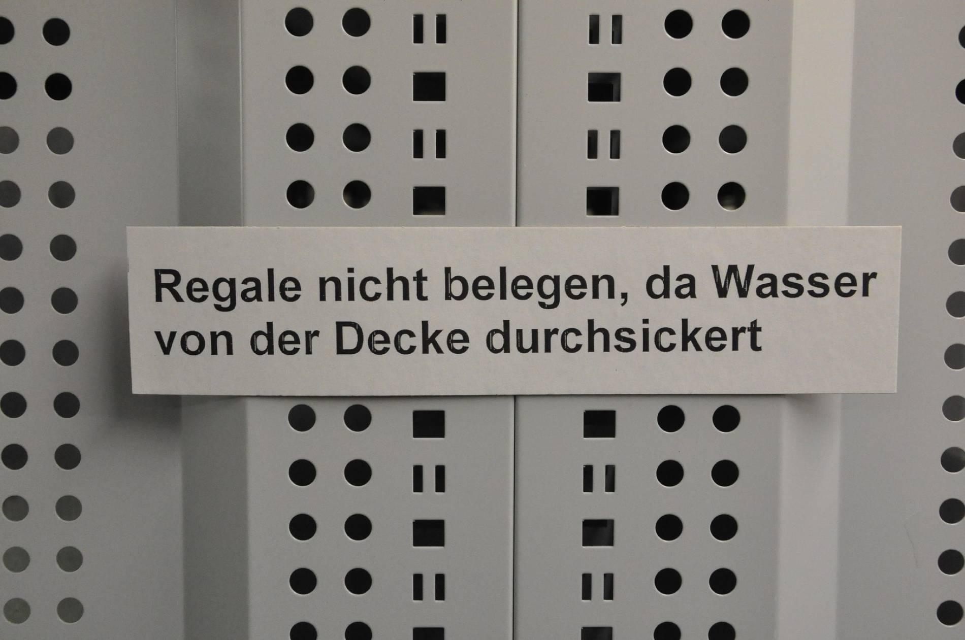 Bunt Und Lecker