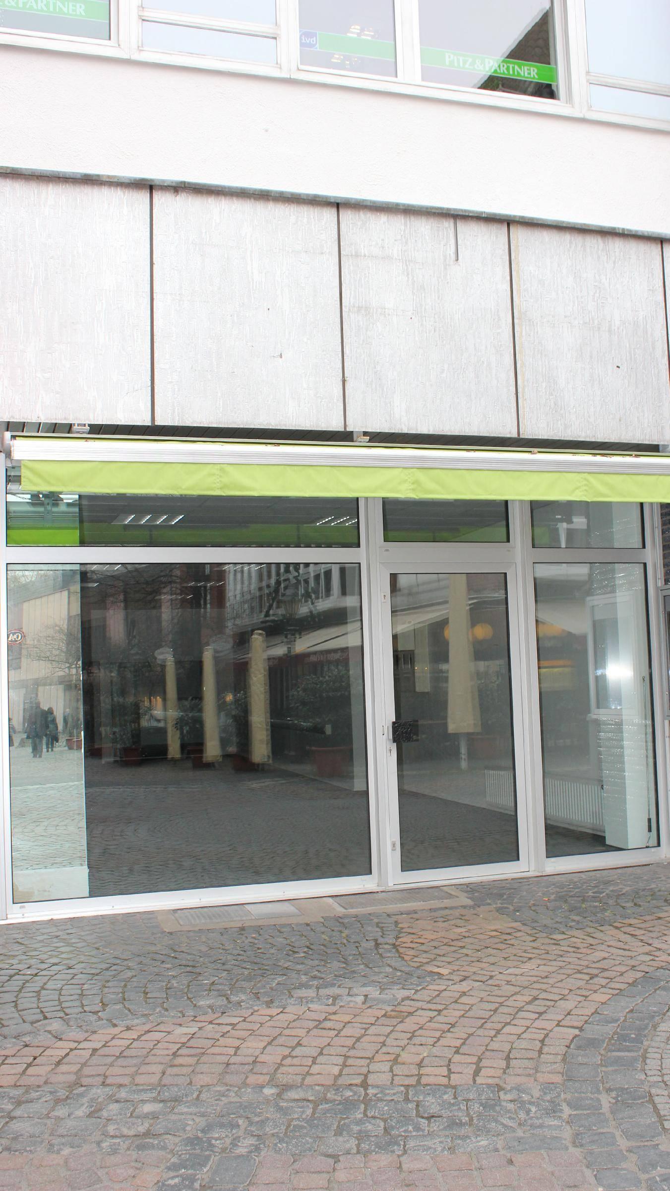 Ladenlokale Köln