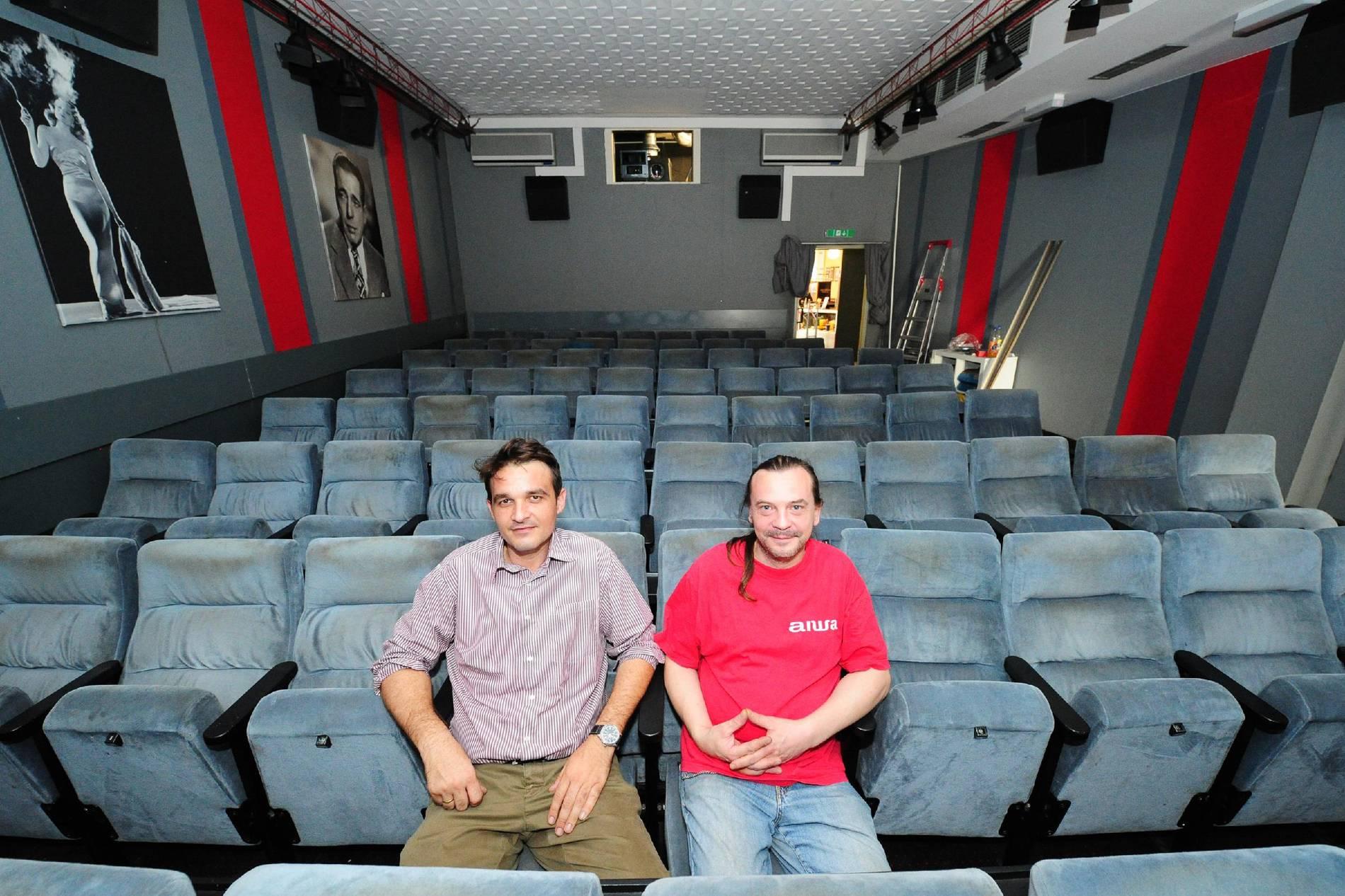 Kino Bonn Stern