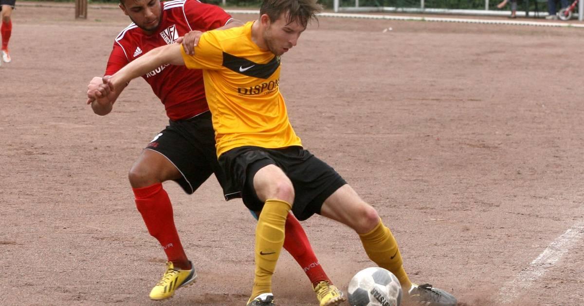 Troisdorf Fußball