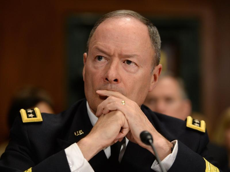 Obama Will Expertenvorschlägen Zur NSA Nur Teilweise Folgen