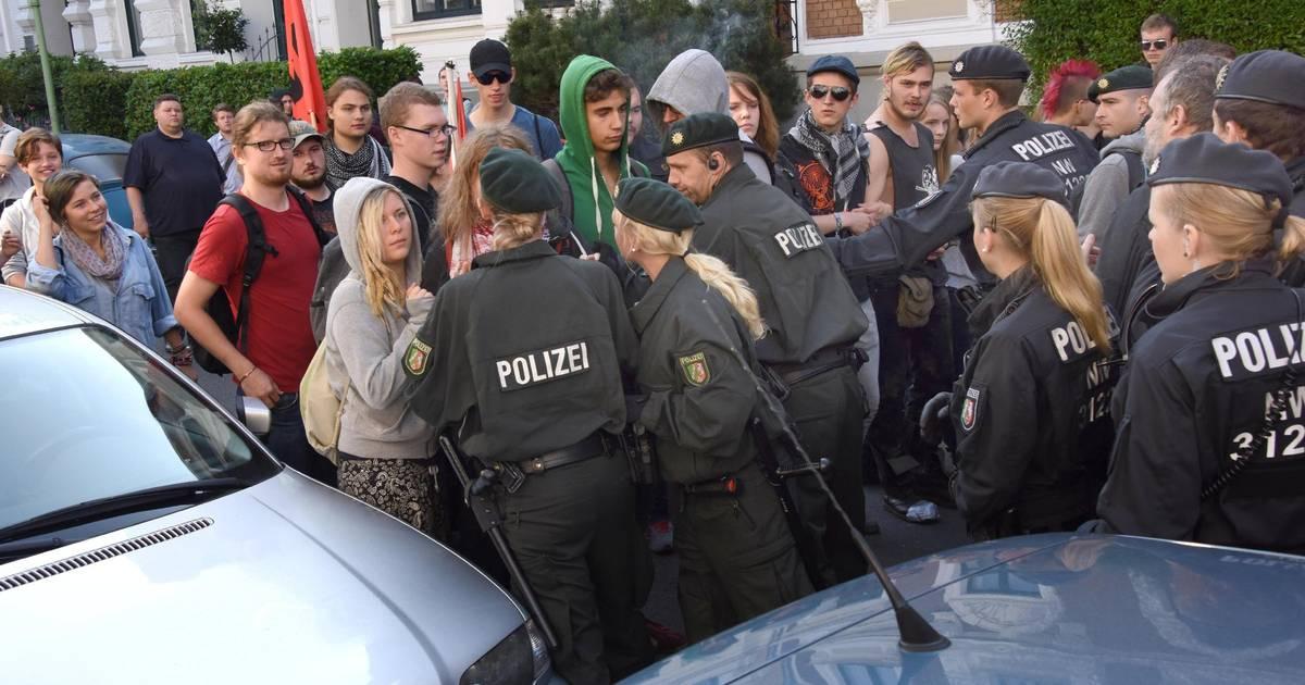 Raczeks Bonn