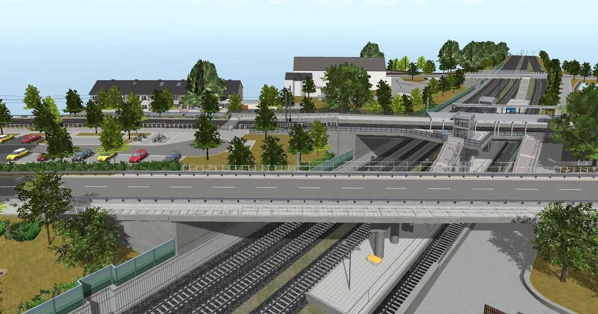 Fahrplan S-Bahn 13 Zum Flughafen Köln-Bonn