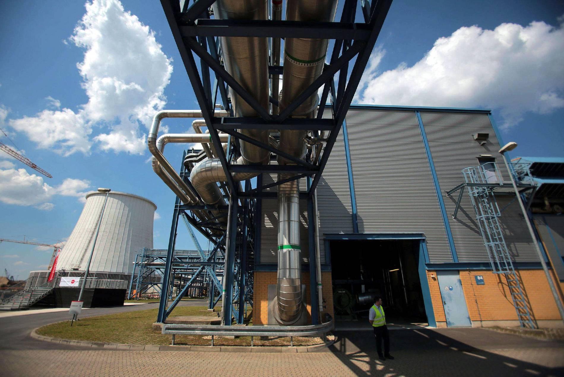 Rheinenergie Strom Abmelden