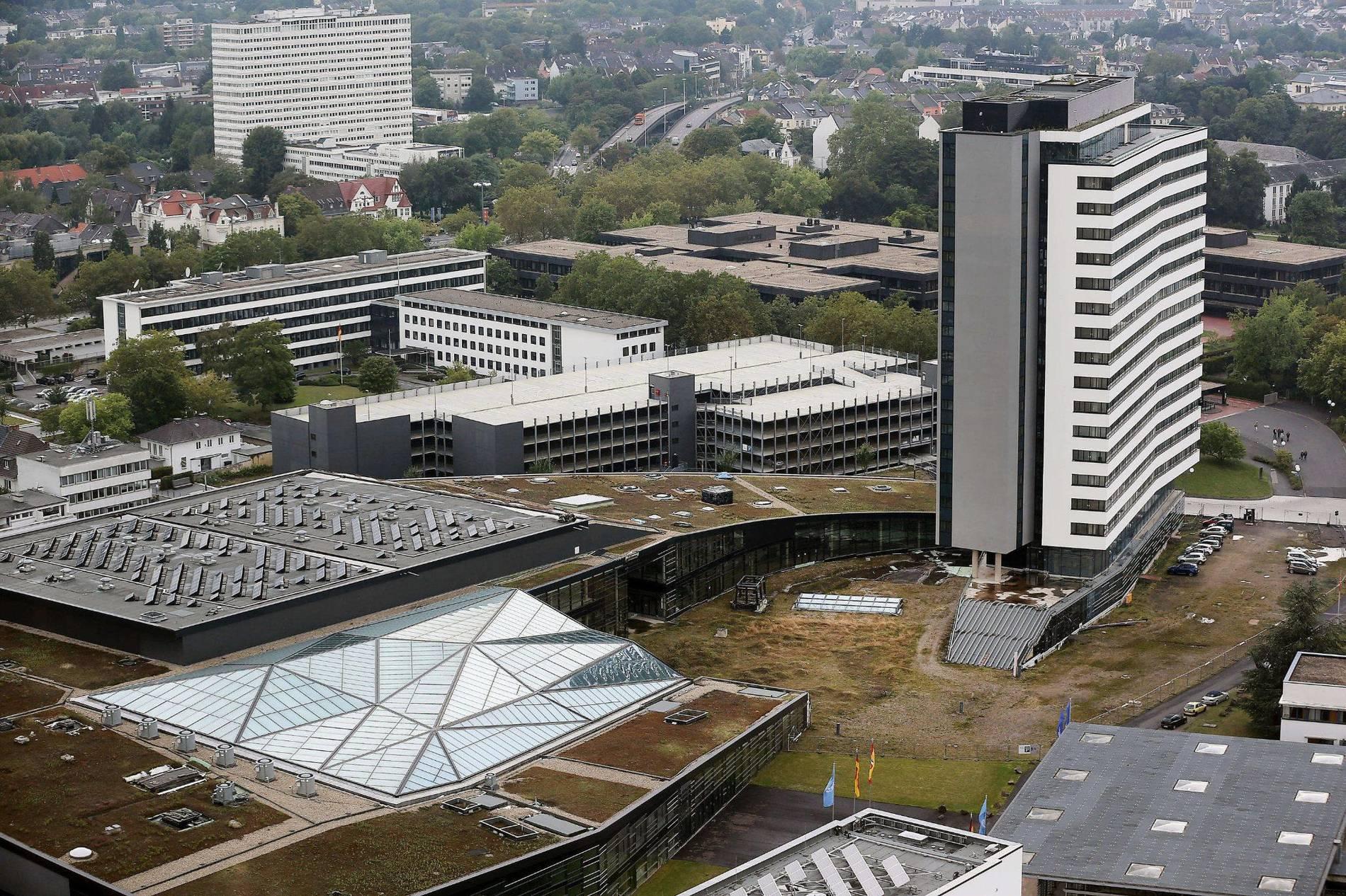 Bonn 17