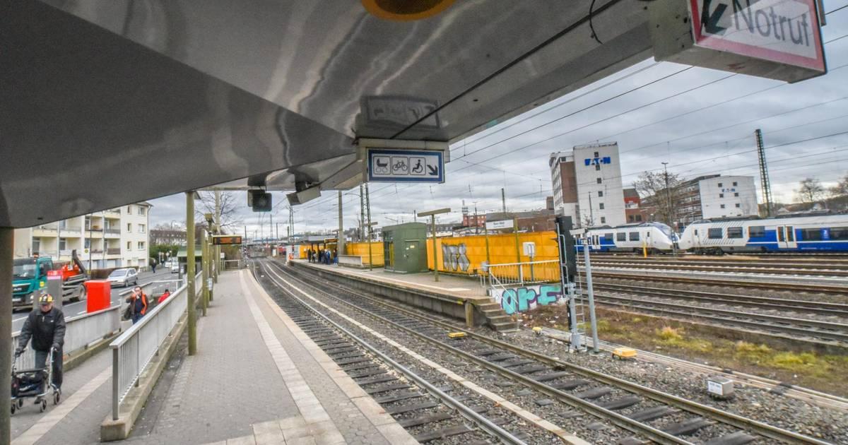Messerstecherei Bonn