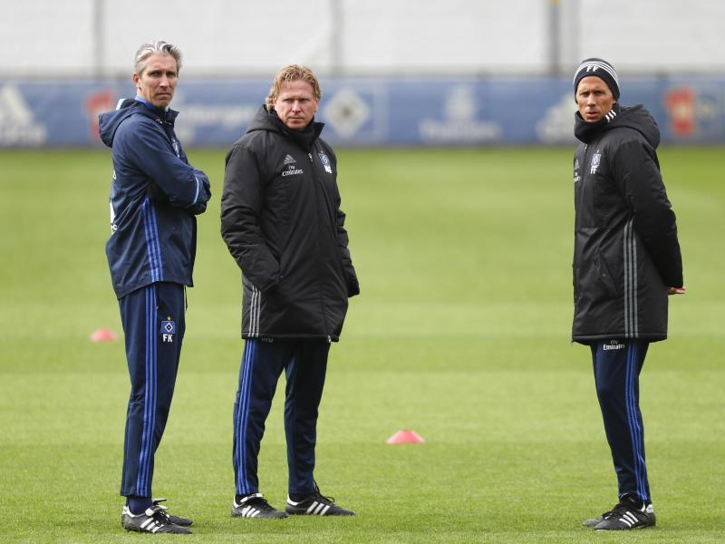 Wer Steigt Ab Bundesliga