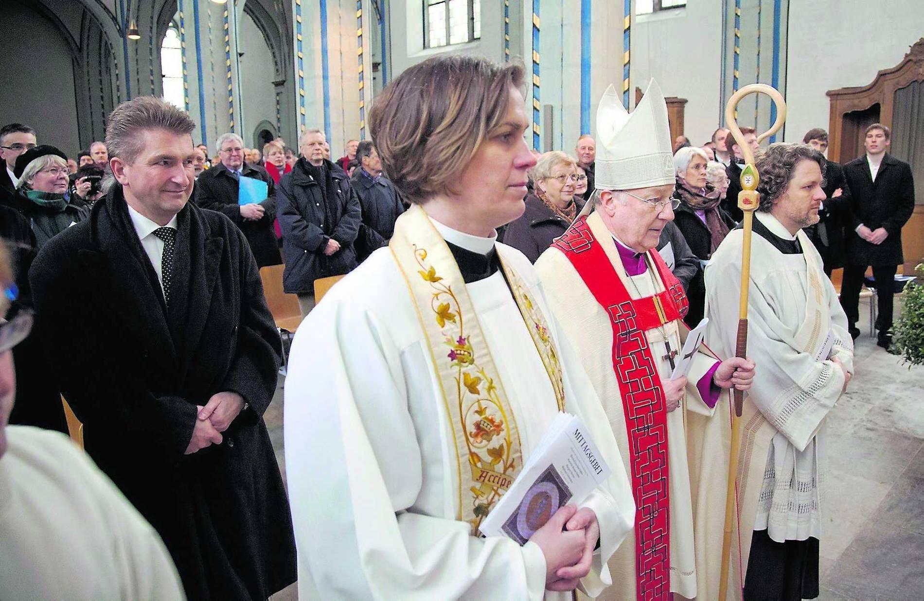 Alt-Katholiken
