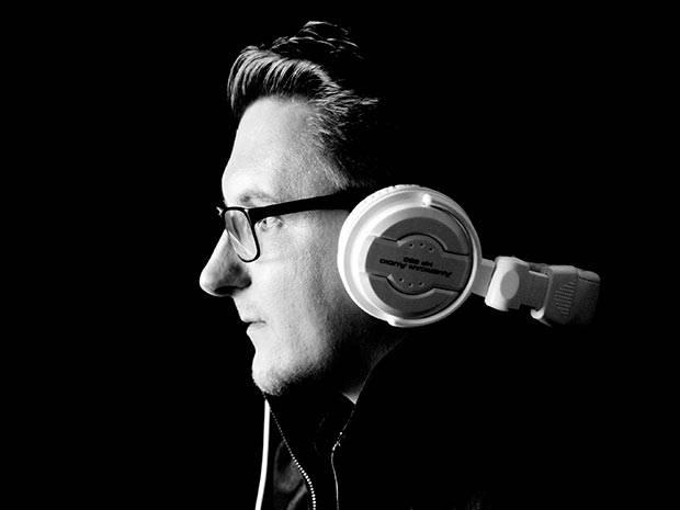 Interview Musik