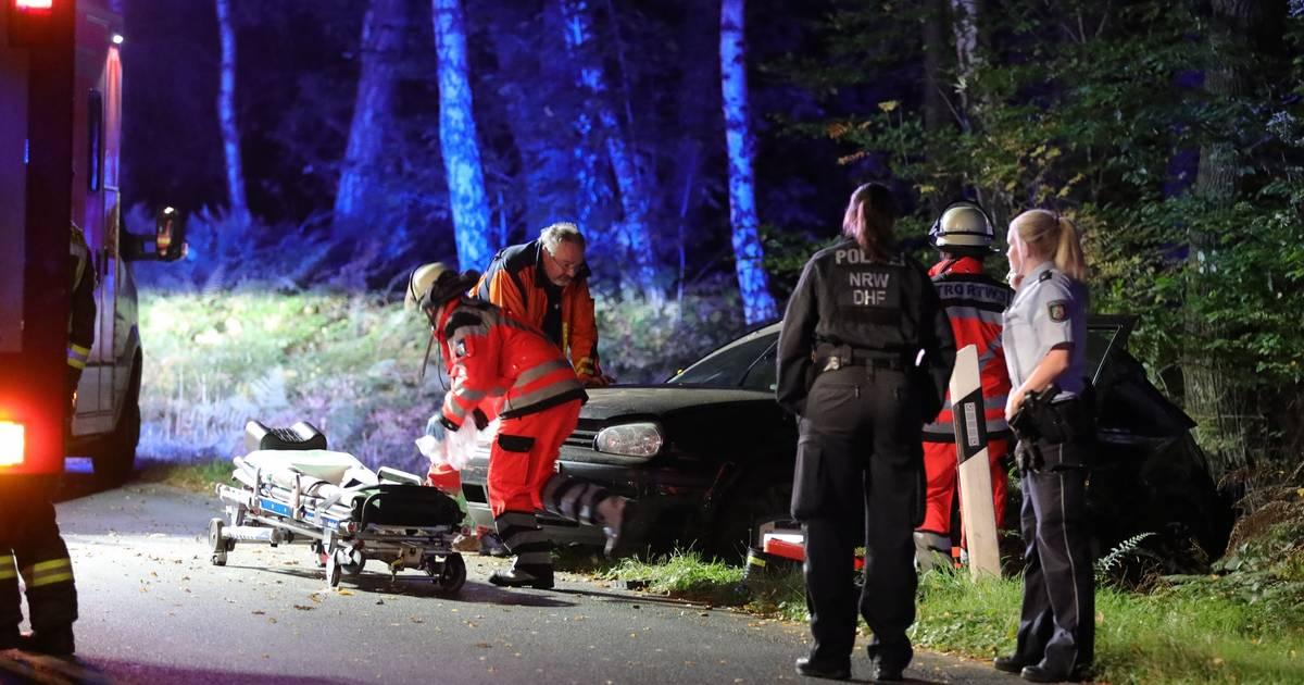 Troisdorf News Polizei