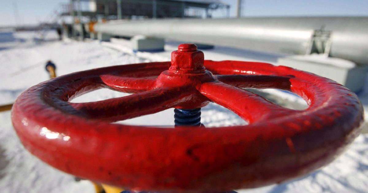 Gas Wird Teurer