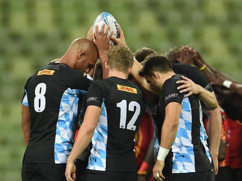 München Rugby