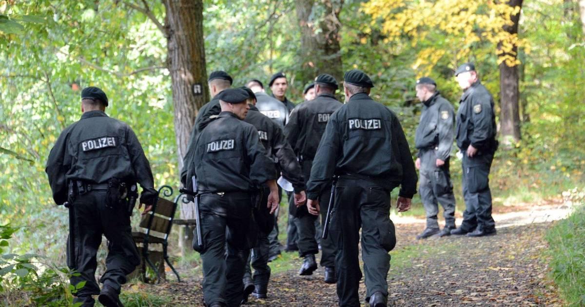 Alarm Bonn Aktuell
