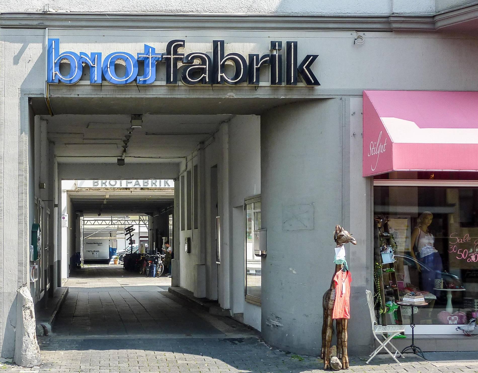 Kino Bonn