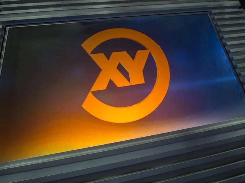 Aktenzeichen XY: Neue Hinweise für Polizei in Siegburg - General-Anzeiger