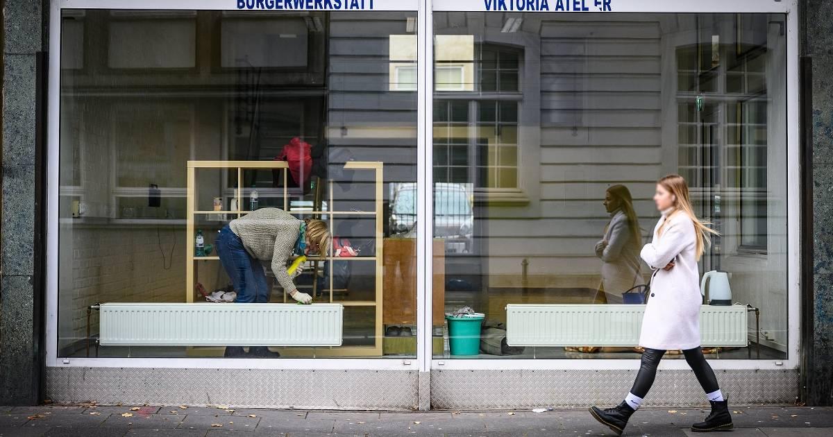 Neue Läden in der City: Das ändert sich in der Bonner Innenstadt - General-Anzeiger