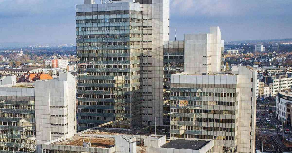 Kommentar zur Stadtentwicklung: Keine rosigen Aussichten für Bonn - General-Anzeiger