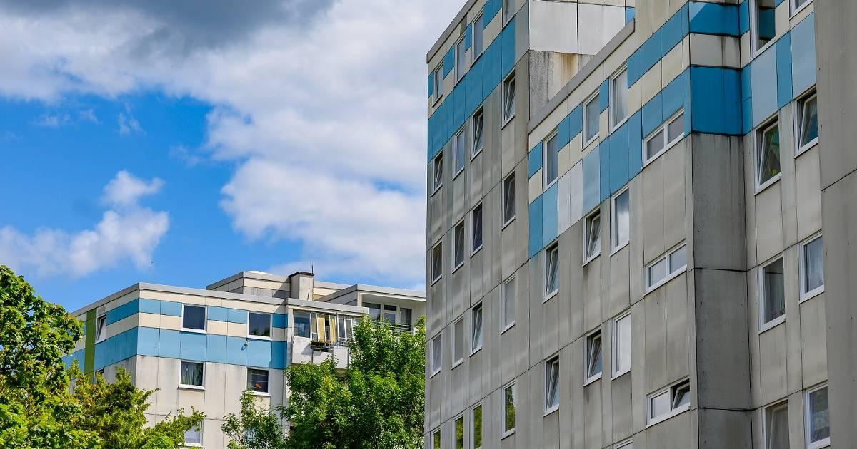 Bonn: Wie steht es um den Stadtteil Medinghoven? - General-Anzeiger