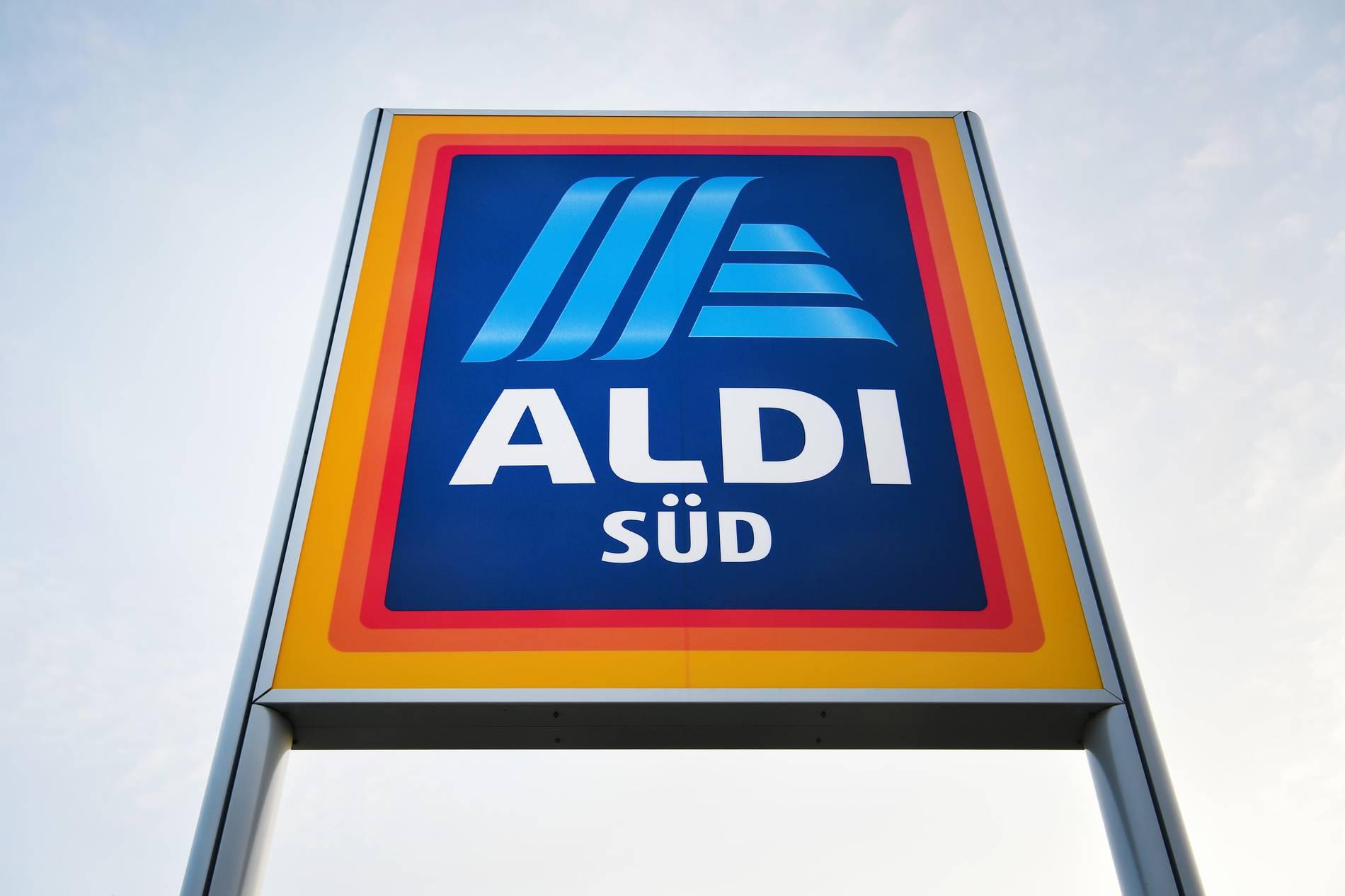 Aldi Süd stattet Filialen mit gratis WLAN aus
