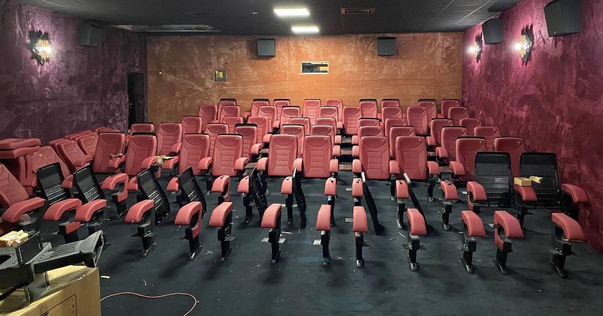 Kino Neuenahr