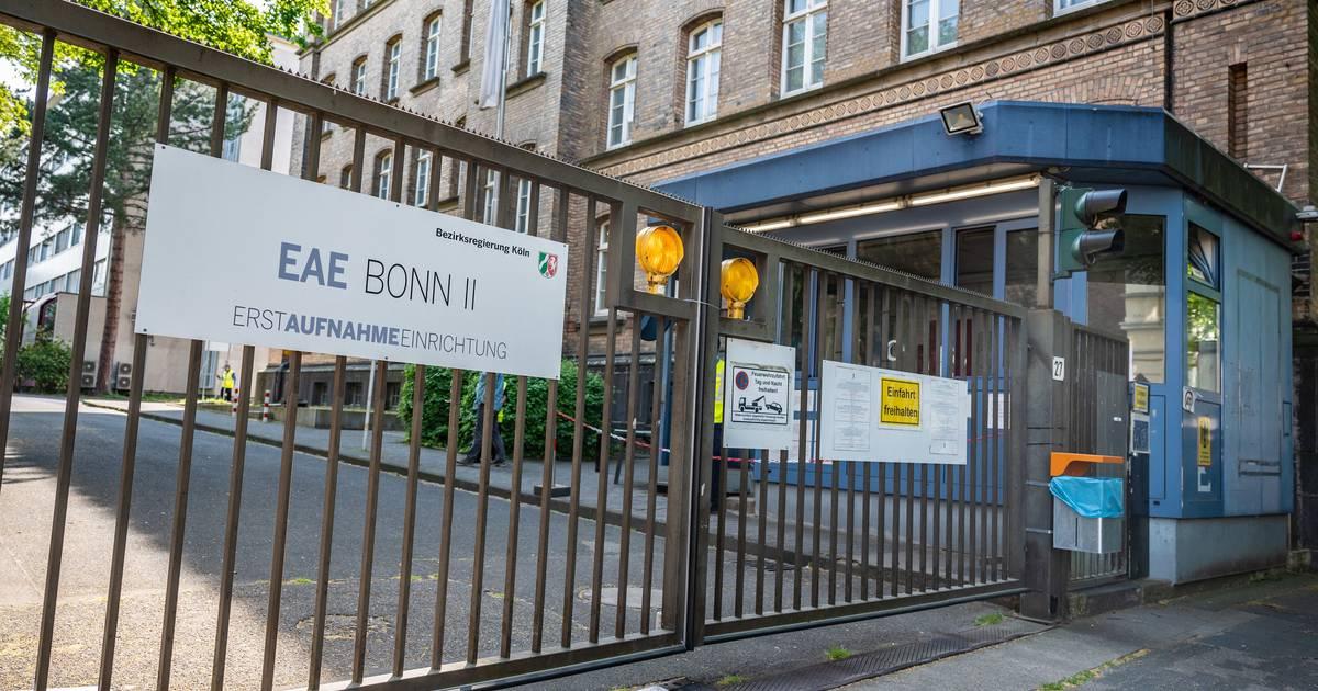 Corona Infizierte In Bonn