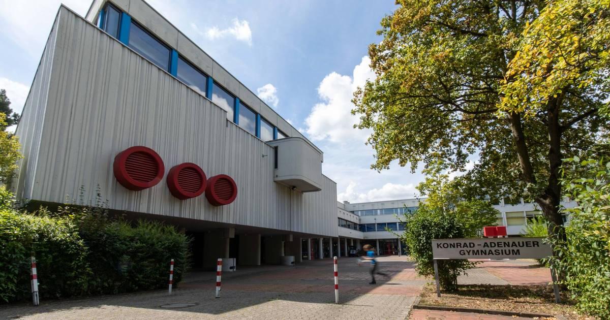 Corona Fälle In Bonn