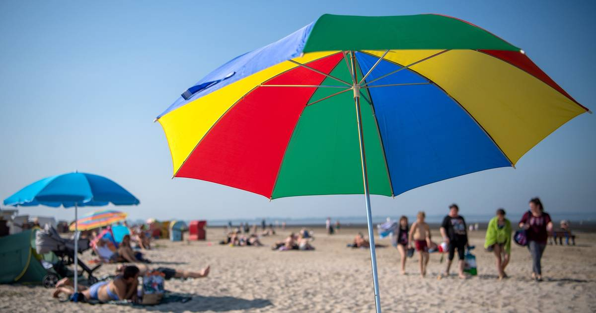 Chamber of Industry and Commerce: Are holiday makers returning home entitled to...