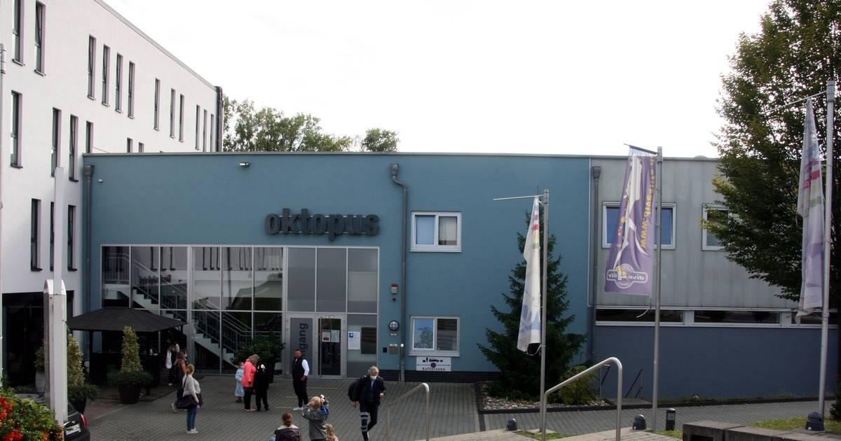 Coronavirus In Siegburg