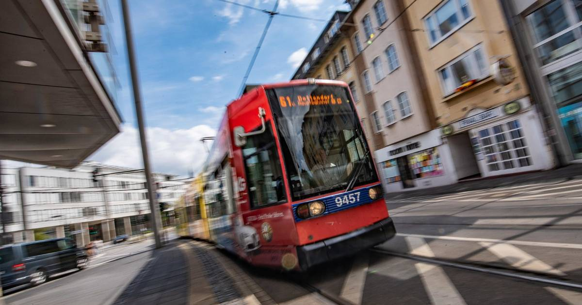New timetables in Bonn and the region...