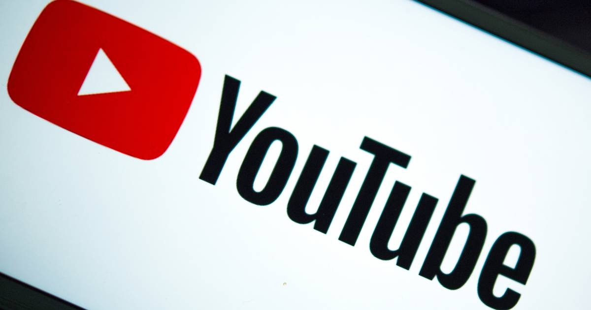 Talkformat und Brettspiel-Tester: Zwei Bonner Youtube-Kanäle für Award nominiert