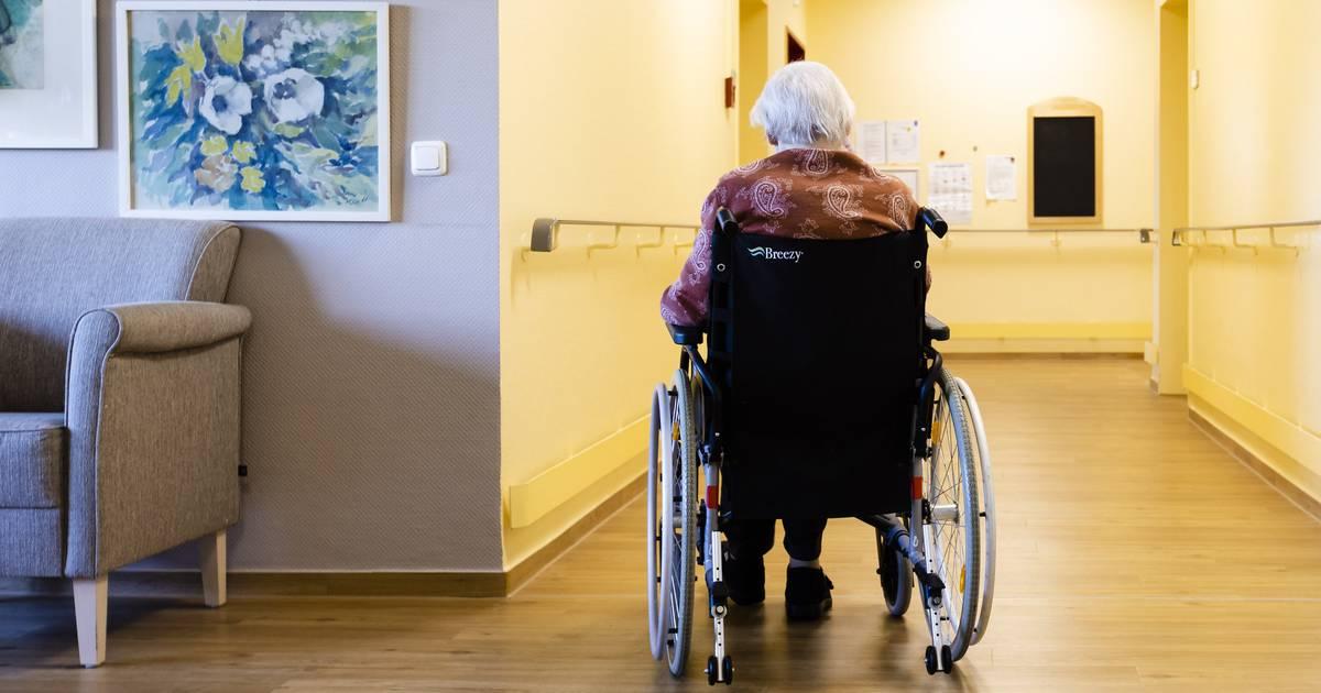 Kommentar zum Pflegekonzept: Es braucht Personal
