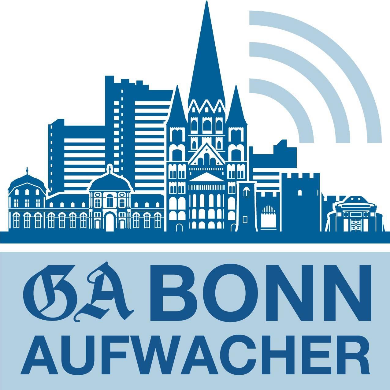 Bonn Nachrichten
